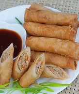 Filipino-Lumpiang-Shanghai-Recipe-with-S