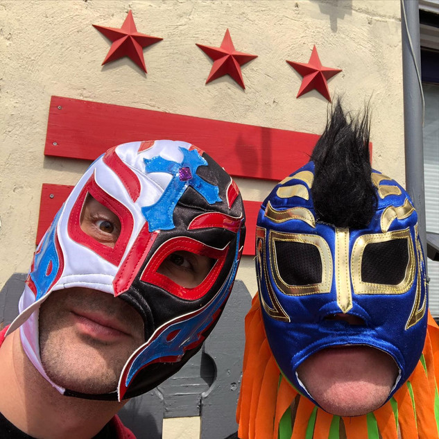 Bum corona virus masks