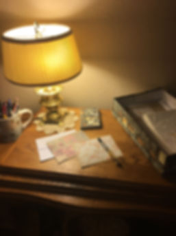 Letter Writing 1.JPG