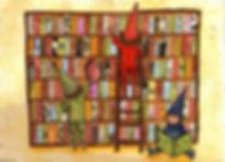 library-elves.jpg