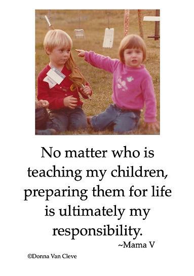 My Kids- My Responsibility.jpg