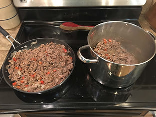Bulk cooking hb meat.jpg