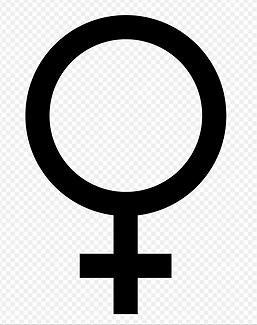 Feminine Symbol.png