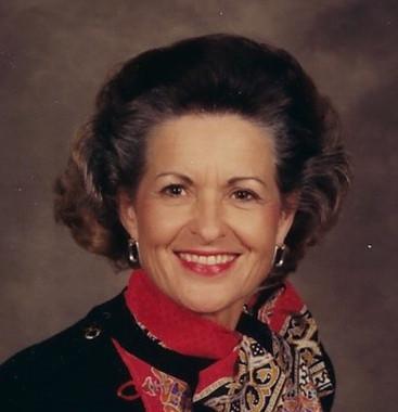 Dorothy Kinsel
