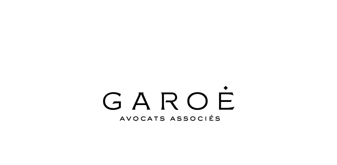 Garoe transparent PNG.png