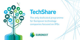 ENX_TechShare_Template Banner_All_v03-03