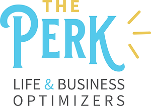 ThePerk_Logo-withTagline_blue+yellow.png