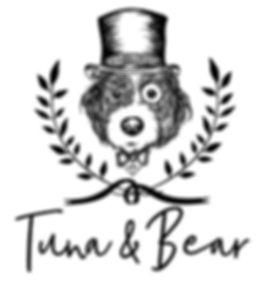 Tuna & Bear (1) 2.jpg