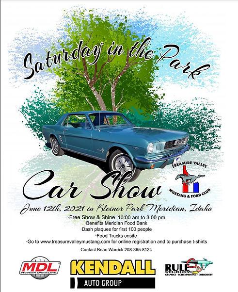 2021 Car Show Logo.jpg