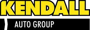 Kendall Group Logo.jpg