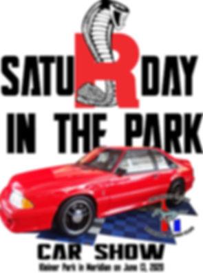 2020 Car Show Logo.jpg
