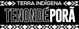 InstituiçãoTenondéPorã_logo.png
