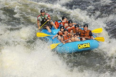 rafting-canoar-21-1024x681.jpg