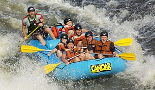 rafting-canoar-21-1024x681_edited_edited