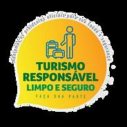 TurismoRespons%C3%A1velBaixaResolu%C3%A7