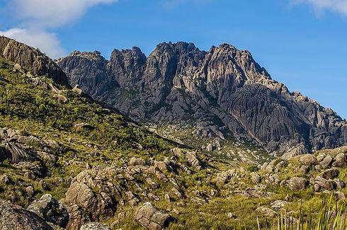 1087px-Parque_Nacional_de_Itatiaia_(19).