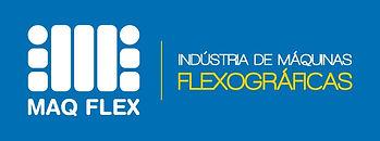 MaqFlex.jpeg