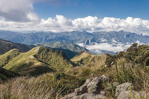 Montanhas_da_Serra_da_mantiqueira.jpg
