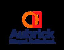 ApoiadorAubrick.png