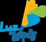 Instituição_Luz&Lápis_Logo.png