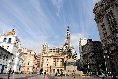 Pátio_do_Colégio_Centro_de_São_Paulo.jpg