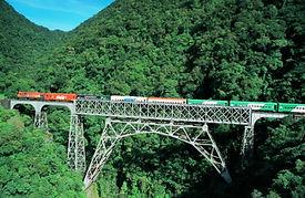 noticia_498507_img1_trem.jpg