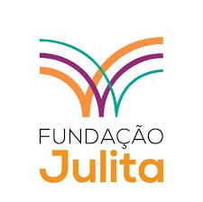 Instituição_JulitaLogo.png