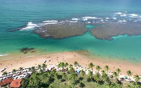 Península-de-Maraú-Bahia.jpg