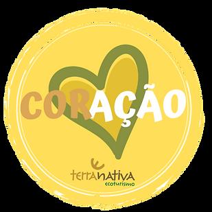 LogoCorAçãosemfundo.png