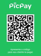 WhatsApp Image 2020-05-08 at 15.48.56.jp