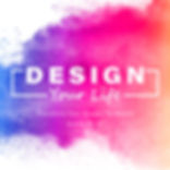 Design-Your-Life-Meme.jpg