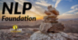 NLP Foundation logo.jpg
