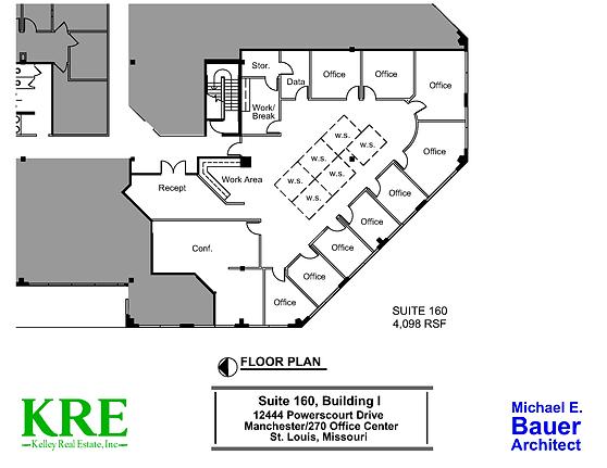 Building I - Suite 160 exhibit - UPDATED.png