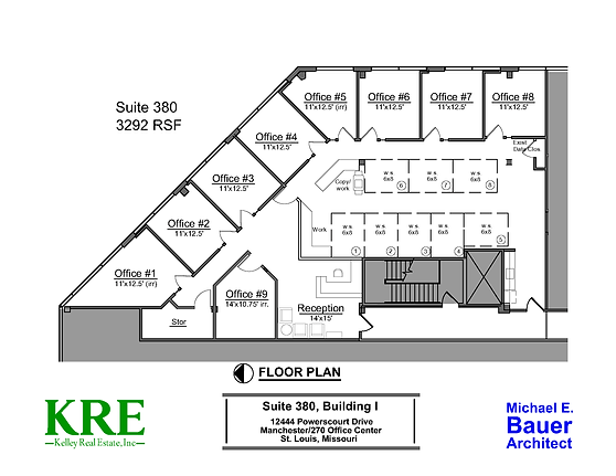 Building I - Suite 380 updated.png