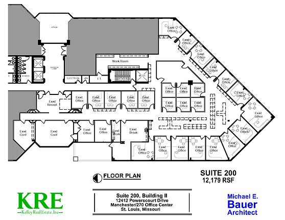 Building II - Suite 200 - sent-Layout1.png