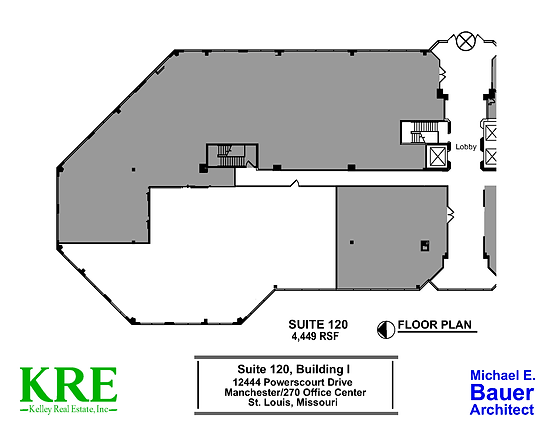 Building I - Suite 120 4,449 RSF.png