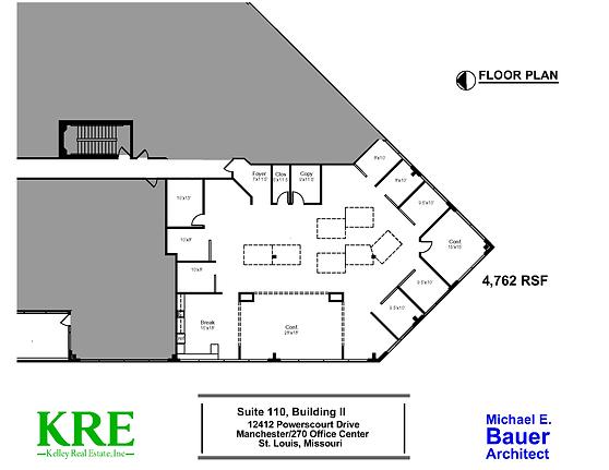 Building II - Suite 110 4,762 RSF.png