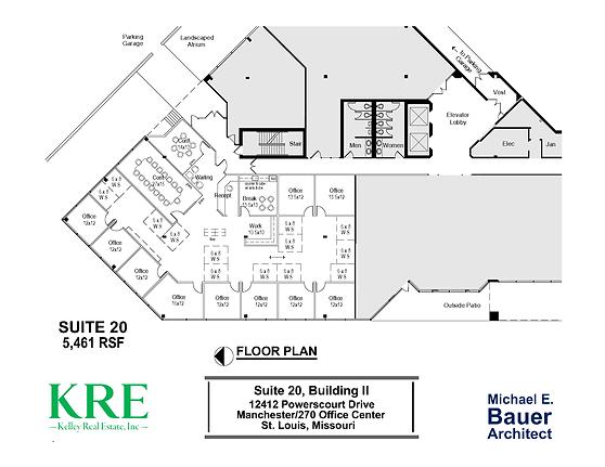 Building II - Suite 20 5,461 RSF.png