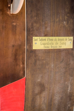 Guardiola de Sang