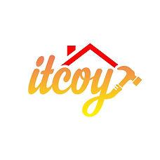 ITDG LOGO.jpg