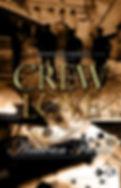 Crew Love Front.jpg