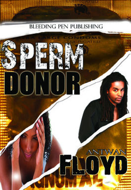 Sperm Donor