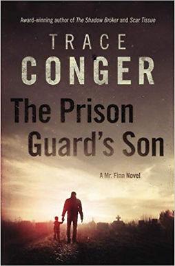 The Prison Guard's Son