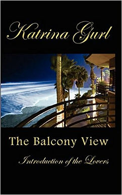 A Balcony View of a Classic