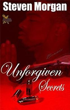 Unforgiven Secrets