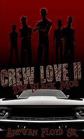 New Crew II Front.jpg