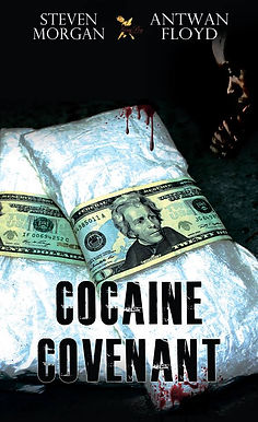 Cocaine Covenant