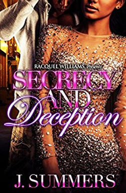 Secrecy & Deception