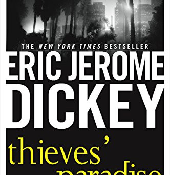 Great Crime Fiction