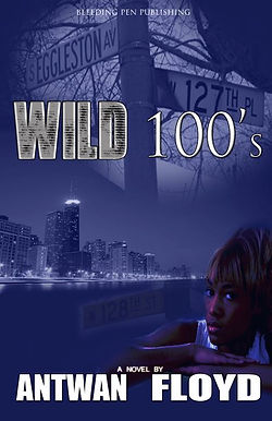 Wild 100's